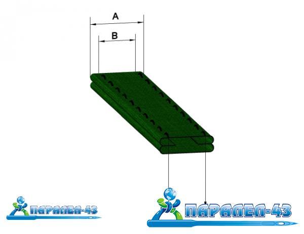 схема за продукт
