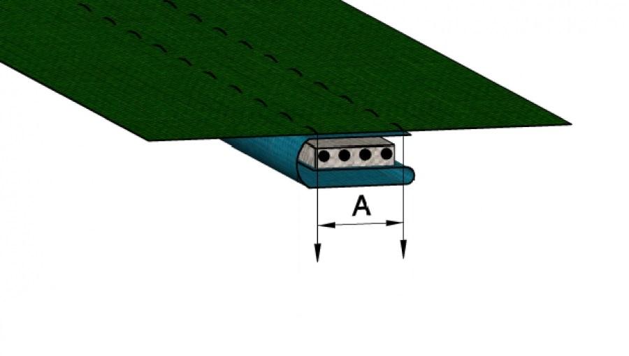 product scheme Lingerie attachment