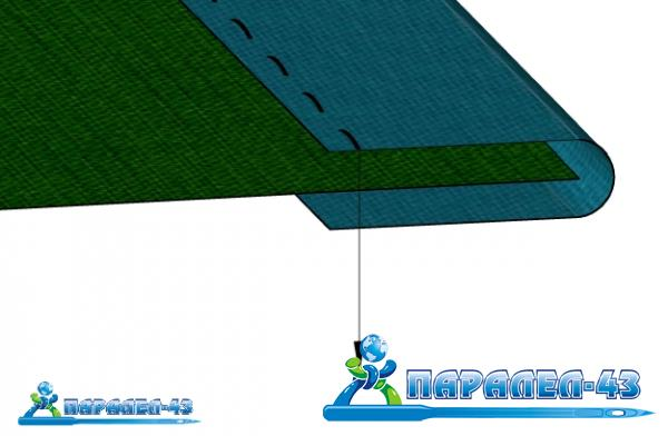 product scheme Edging attachment for heavy machinery